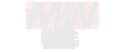 明偉WM網站建設